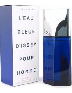 Issey Miyake L'eau Bleu d'Issey pour Homme Eau de Toilette Spray