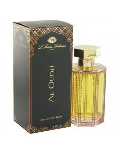 L'artisan Parfum Al Oudh Edp 100 ml Spray
