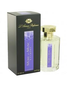L'artisan Parfumeur Mure Et Musc Extreme Edp 100 ml Spray