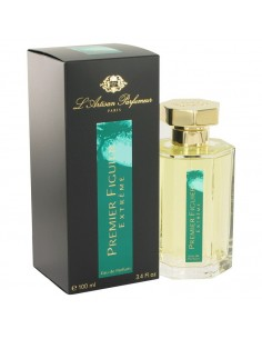 L'artisan Parfumeur Premiere Figuier Extreme Edp 100 ml Spray