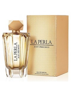La Perla Just Precious Edp 50 ml Spray