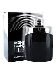 Mont Blanc Legend Edt 150 ml Spray