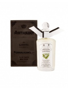 Penhaligon's Anthology Gardenia Edt 100 ml Spray