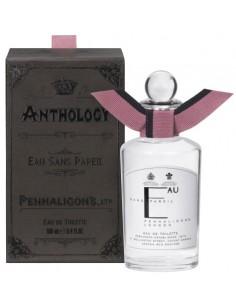 Penhaligon's Anthology Eau Sans Pareil Edt 100 ml Spray