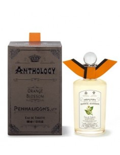 Penhaligon's Anthology Orange Blossom Edt 100 ml Spray