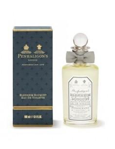 Penhaligon's Blenheim Bouquet Edt 100 ml Spray