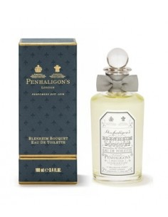Penhaligon's Blenheim Bouquet Edt 100 ml Spray
