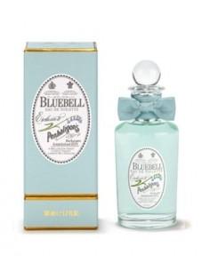 Penhaligon's Bluebell Edt 100 ml Spray