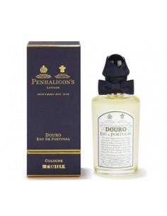 Penhaligon's Douro Eau De Portugal Cologne 100 ml Spray