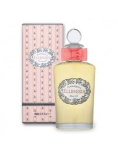 Penhaligon's Ellenisia Edp 100 ml Spray