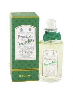 Penhaligon's English Fern Edt 100 ml Spray