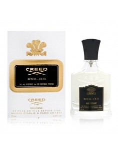 Creed Royal Oud Edp Millesime 75 ml Spray