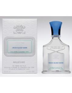 Creed Virgin Island Water Eau de parfum 75 ml spray