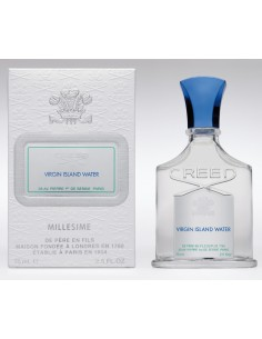 Creed Virgin Island Water Eau de parfum 75 ml spray