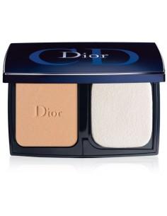 Christian Dior Skin Forever Kompact 010 Ivoire