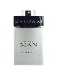 Bulgari Man Extreme Eau de toilette 100 ml Spray - TESTER