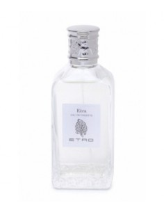 Etro Etra Edt 100 ml Spray - TESTER