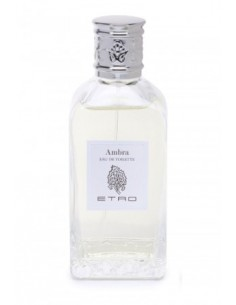 Etro Ambra Edt 100 ml Spray - TESTER