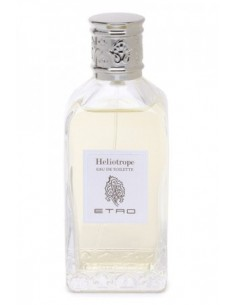 Etro Heliotrope Edt 100 ml Spray - TESTER