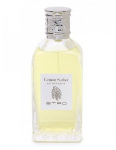 Etro Lemon Sorbet Edt 100 ml Spray - TESTER