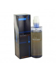 Trussardi Jeans Shower gel 200 ml