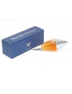 Marella Ferrera Edp 4 ml - Miniatura da Collezione