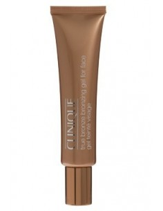 Clinique True Bronze Bronzing Gel for Face Teinte'