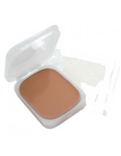 Clinique Superbalanced Compact Make up Ricarica N° 10