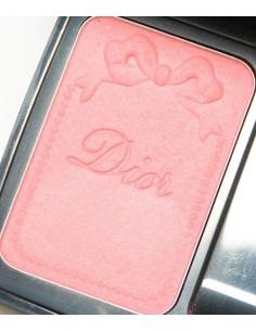 Christian Dior Diorblush 763 Corail Bagatelle - TESTER