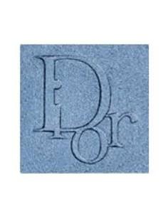 Christian Dior Diorshow Mono 240 Mariniere - TESTER
