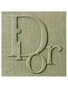 Christian Dior Diorshow Ombretto Mono 434 Garden Party - TESTER