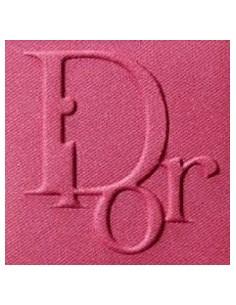 Christian Dior Diorshow Ombretto Mono 887 Bow - TESTER