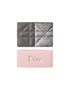 Christian Dior 3 Couleurs Smoky - 051 Smokey - TESTER