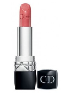 Christian Dior Rouge Dior 365 Rose Songe - TESTER
