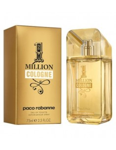 Paco Rabanne One Million Cologne 75 ml Spray
