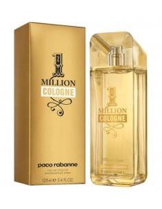 Paco Rabanne One Million Cologne 125 ml Spray