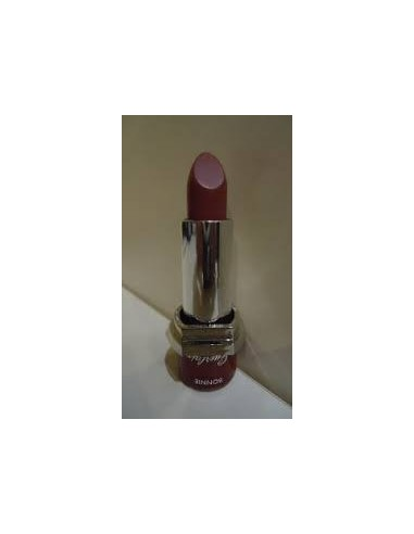 Guerlain Rouge G B04 Bonnie - TESTER