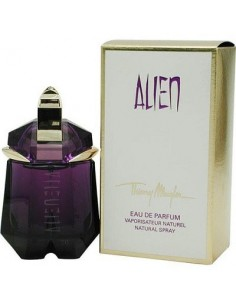 Thierry Mugler Alien Edp 60 ml Spray