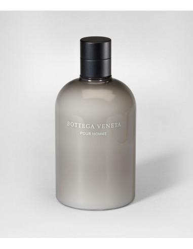 Bottega Veneta Pour Homme Aftershave Balm 200 ml