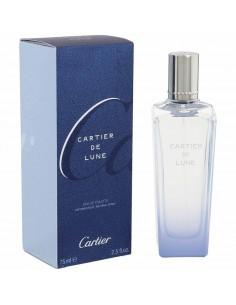Cartier De Lune Edt 75 ml spray