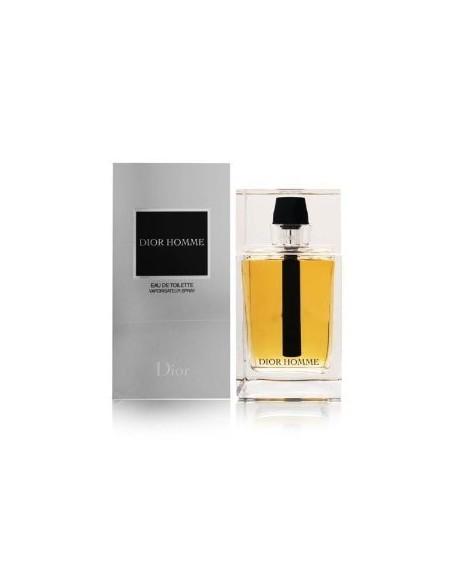 Christian Dior Homme Eau de toilette 150 ml Spray