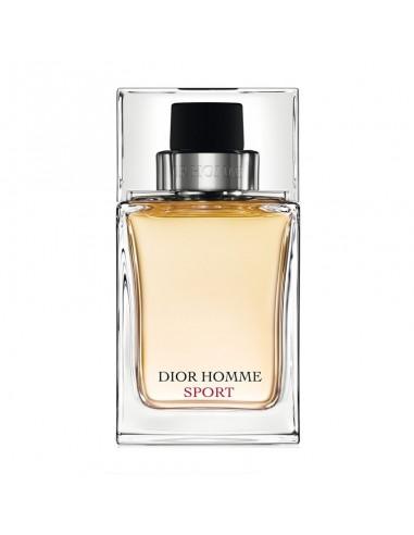Christian Dior Homme Sport After Shave 100 ml