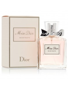 Christian Dior Miss Dior Edt 100 ml Spray