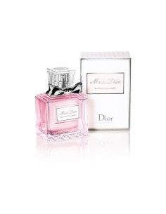 Christian Dior Miss Dior Blooming Bouquet Eau de toilette 100 ml Spray