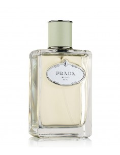 Prada Infusion D'Iris Edp 100 ml spray - TESTER
