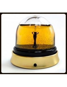Jean Paul Gaultier Fragile Eau de parfum 50 ml Spray - TESTER