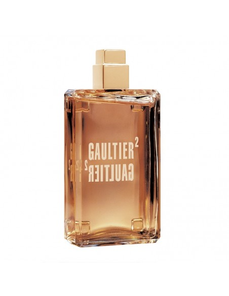 Jean Paul Gaultier 2 Eau de parfum 120 ml spray - TESTER