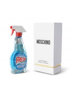 Moschino Fresh Couture Eau de toilette 100 ml spray