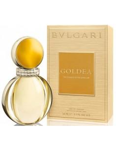Bulgari Goldea Eau de Parfum 50 ml spray
