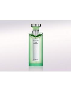 Bulgari Eau Parfumee Au The Vert Edc 150 ml Spray - TESTER